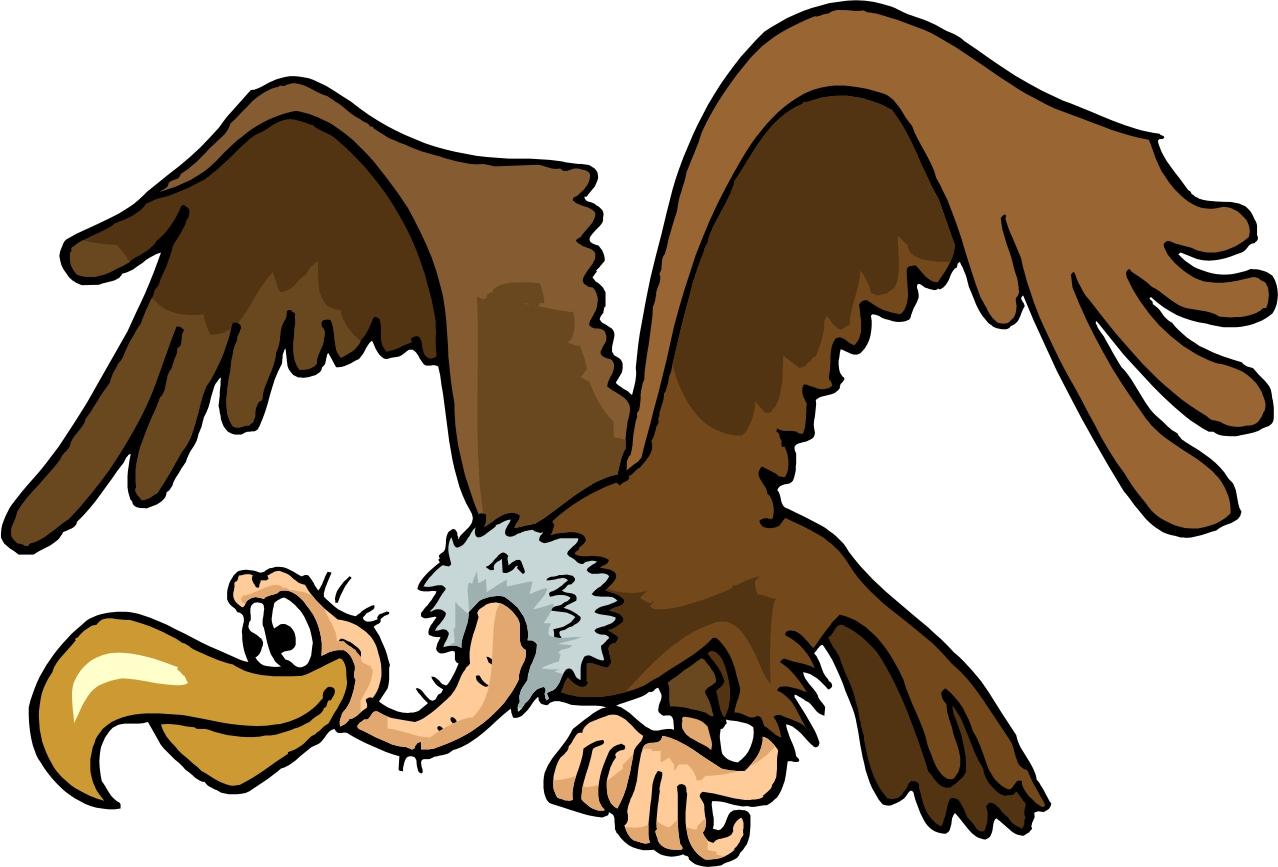 vulture-clipart-dc7paeqc9.jpeg