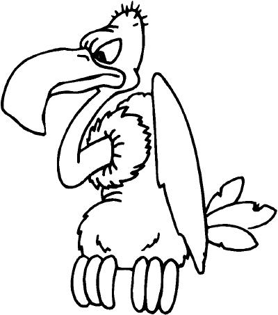 vulture%20clipart