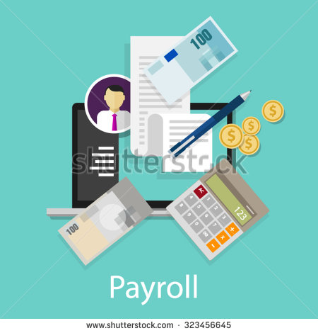 salary payroll calculator