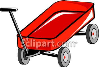 wagon%20clipart