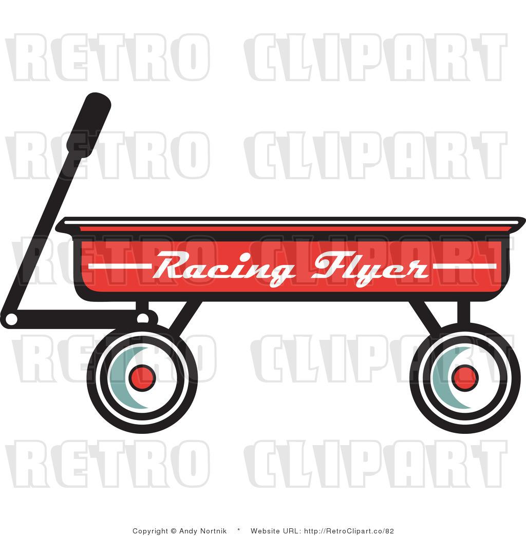 Western Wagon Vector Wagon%20clipart
