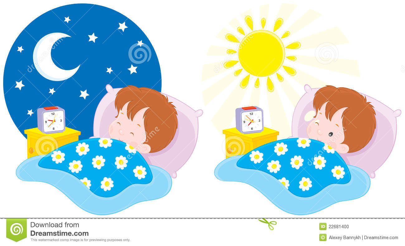 free clip art baby sleeping - photo #48