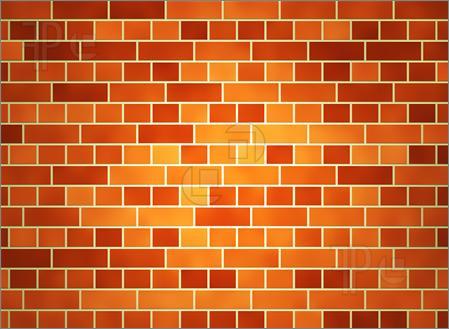 brick wall | Clipart Panda - Free Clipart Images