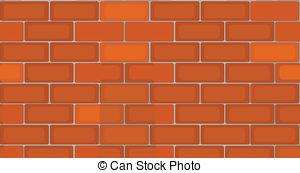 brick wall vector clipart clipart panda free clipart images rh clipartpanda com brick wall clipart wall clipart png