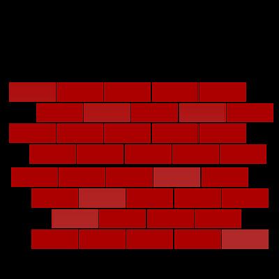 brick wall clip art clipart clipart panda free clipart images rh clipartpanda com clipart brick wall black and white clipart brick wall black and white