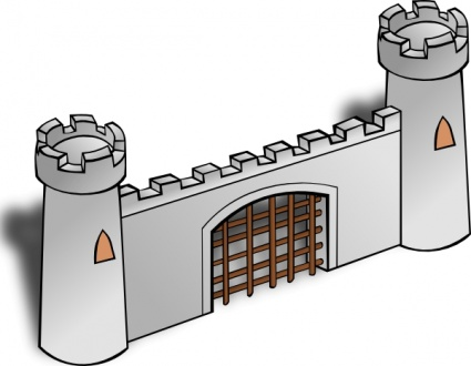 wall%20clipart