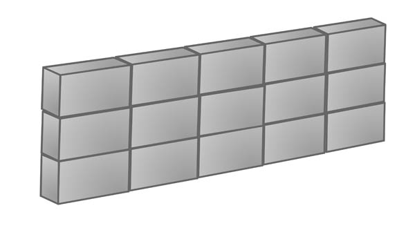 Stone Block Clip Art : Wall clip art pictures clipart panda free images