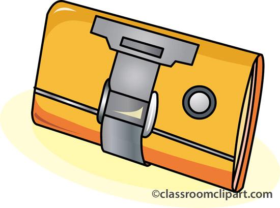 Wallet 20clipart   Clipart Panda - Free Clipart Images