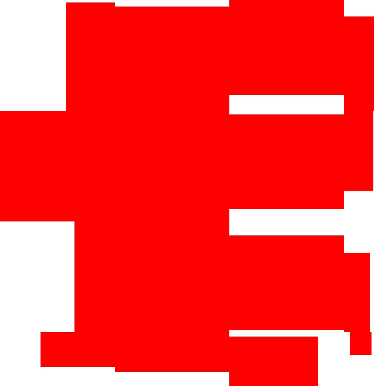 Free Valentine Dog Clipart