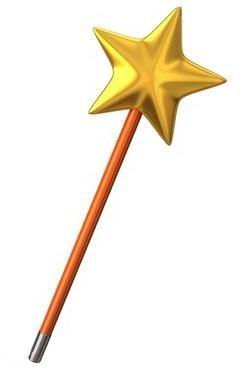 wand-clipart-magic wand big jpgFairy Wand Clipart