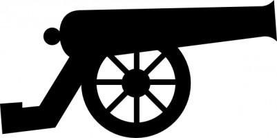 cannon clip art clipart panda free clipart images rh clipartpanda com cannon clip art cannon clipart