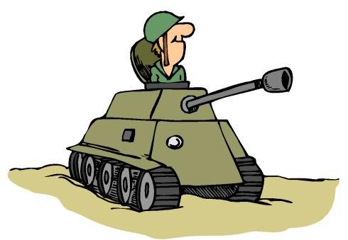 war clip art free clipart panda free clipart images rh clipartpanda com cold war clip art clipart star war