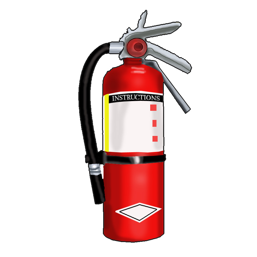 fire extinguisher clipart clipart panda free clipart images rh clipartpanda com fire extinguisher clip art free cartoon fire extinguisher clipart