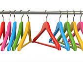 Garderobenständer clipart  Wardrobe 20clipart | Clipart Panda - Free Clipart Images