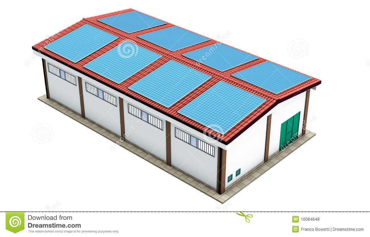 Warehouse 20clipart | Clipart Panda - Free Clipart Images