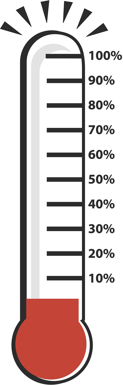 warm%20thermometer%20clip%20art