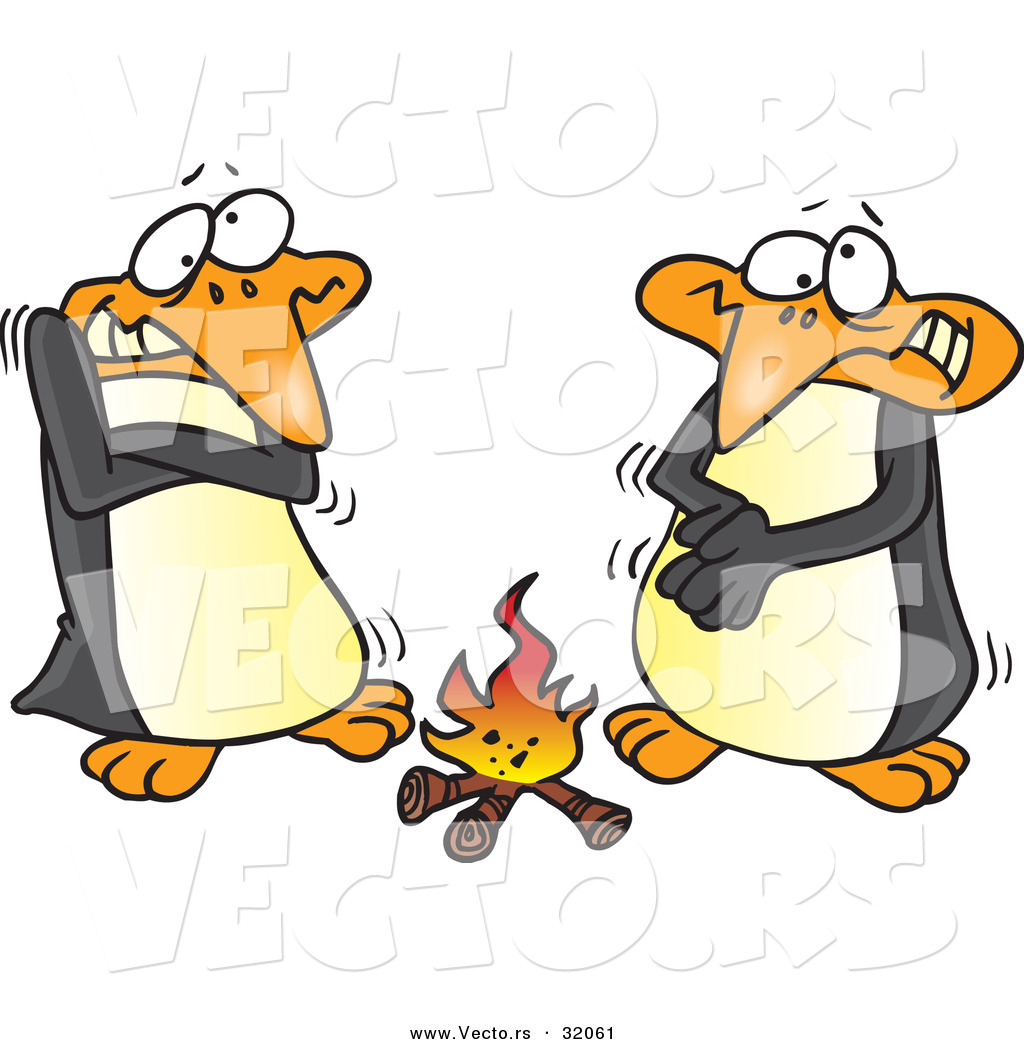warmth clipart - photo #7