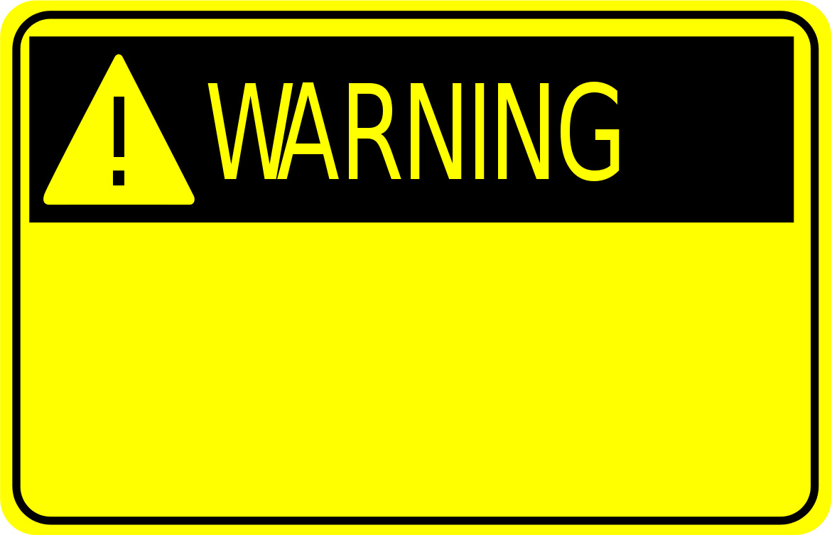 John Piippo: 10 Warning Signs That You Are Doing Well