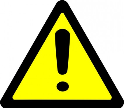 warning%20clipart