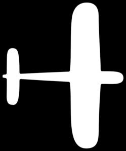 warplane%20clipart