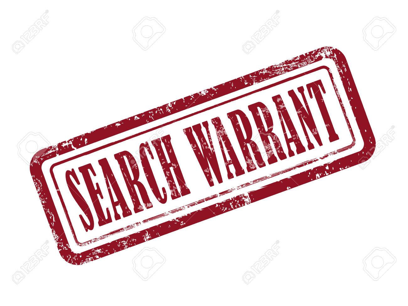 Warrant Clip Art – Cliparts