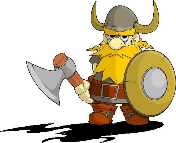 warrior%20clipart