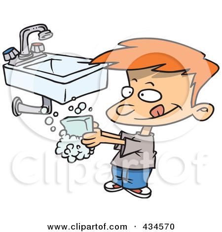 wash%20clipart