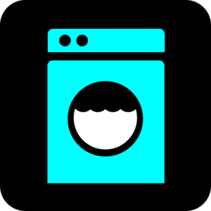 washer%20clipart