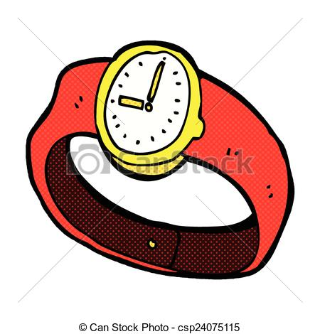 wrist watch clipart clipart panda free clipart images rh clipartpanda com watch clip art free digital watch clipart
