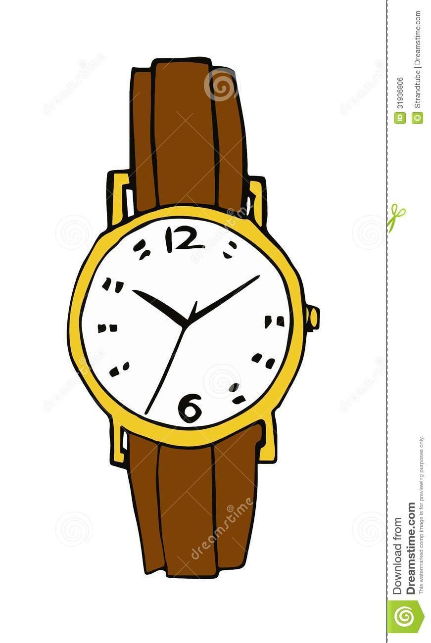 watch clipart clipart panda free clipart images rh clipartpanda com digital watch clipart watch clip parts