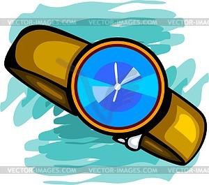 watch vector clipart u203a clipart panda free clipart images rh clipartpanda com clipart yo kai watch watch clipart images