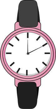 watch%20clipart