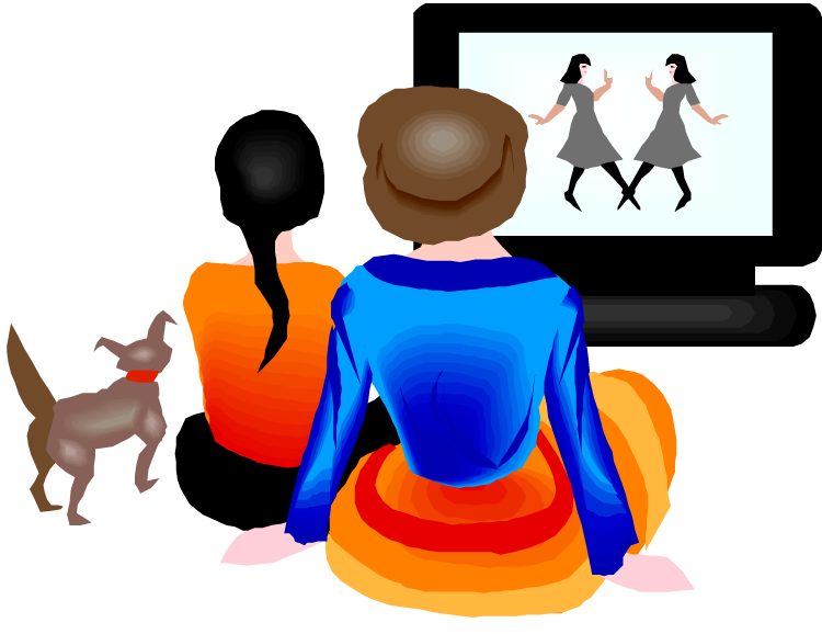 watching-tv-clipart-niBGA78qT.png