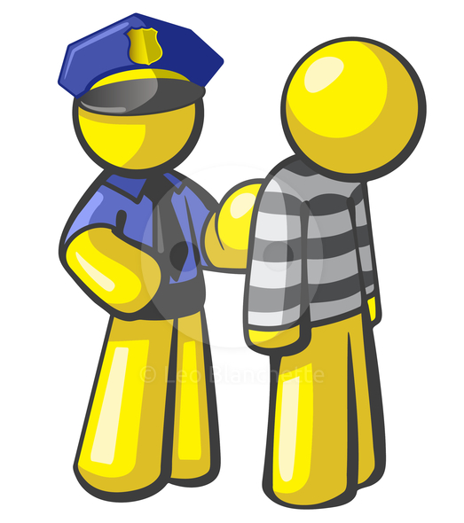 watchman clipart - photo #21