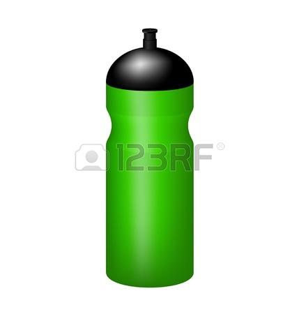 water bottle clipart clipart panda free clipart images rh clipartpanda com Cold Bottle soft drink bottle clipart