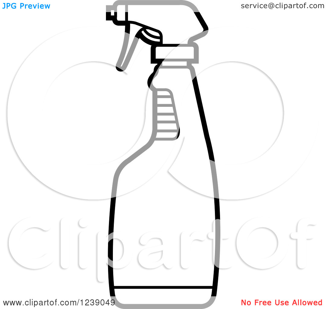 Water bottle coloring page water bottle coloring page clipart panda - Water 20bottle 20clipart 20black 20and 20white