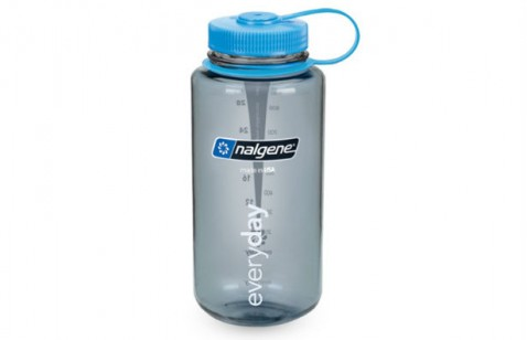 Clip Art. Water Bottle Clipart. Drupload.com Free Clipart And Clip ...