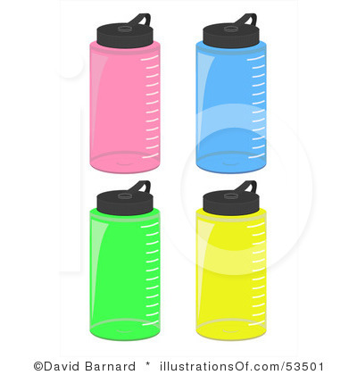 water bottle clipart clipart panda free clipart images rh clipartpanda com water bottle clip art images water bottle clipart black and white