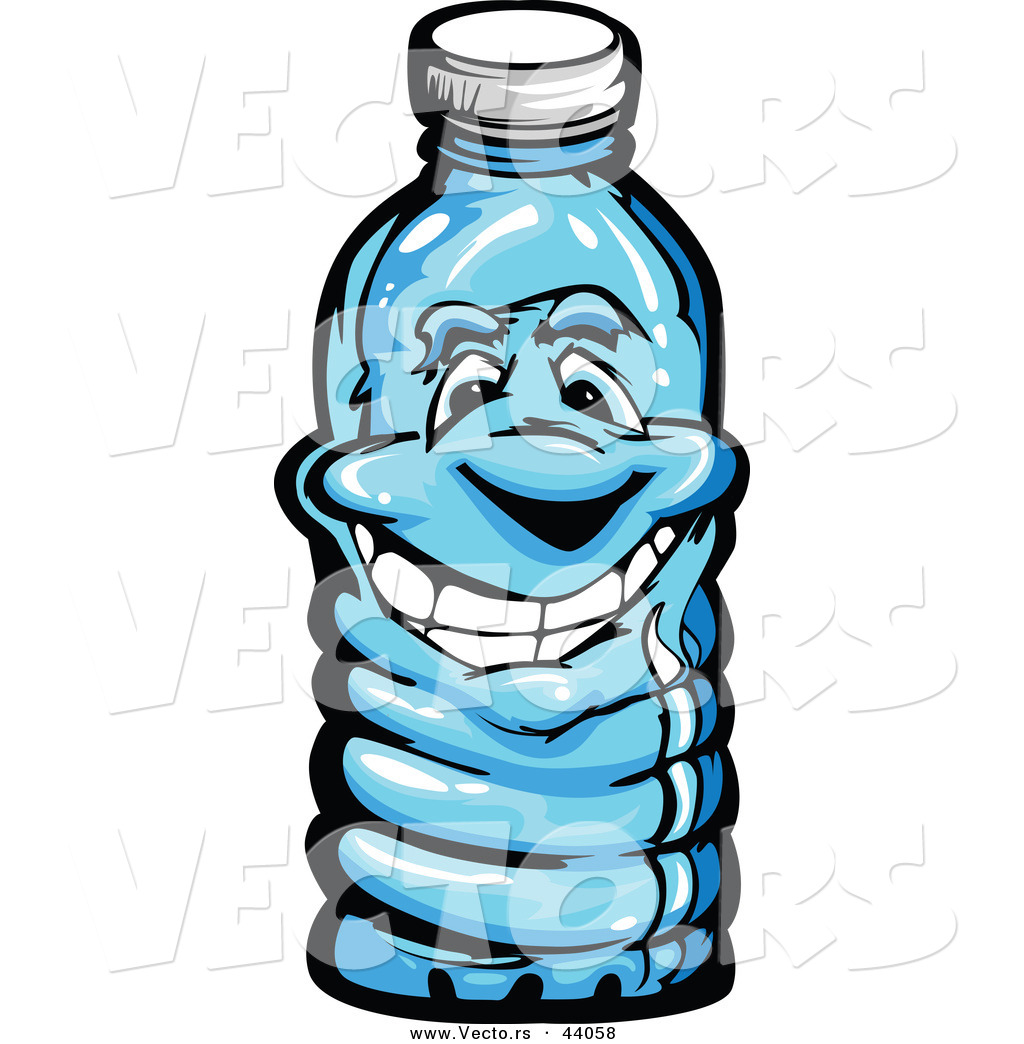 water bottle clipart clipart panda free clipart images rh clipartpanda com water bottle clipart transparent water bottle clipart black and white