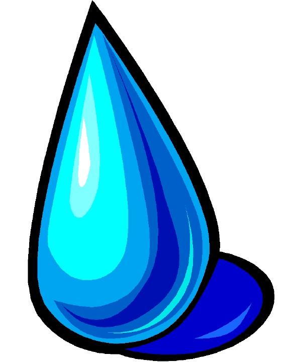 water drop clipart clipart panda free clipart images rh clipartpanda com water drop clipart water drop clip art free