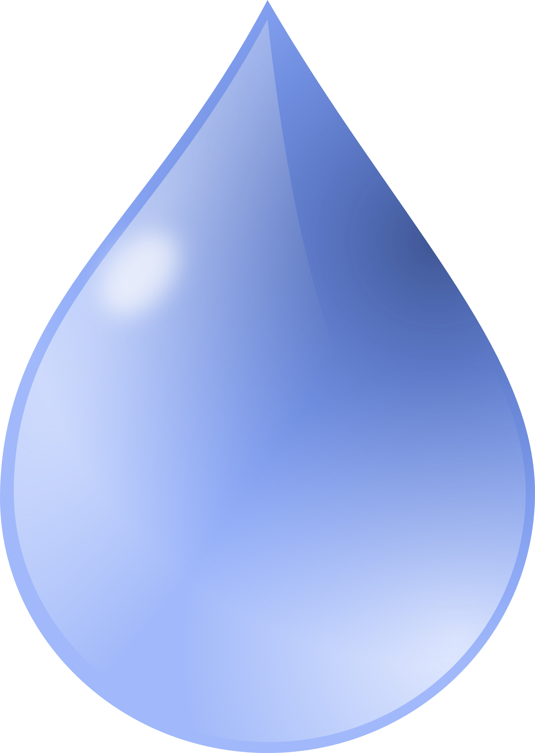 water%20clipart