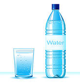 Water Clip Art Free | Clipart Panda - Free Clipart Images