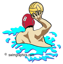 water polo clip art page one clipart panda free clipart images rh clipartpanda com water polo clip art pictures water polo ball clip art free