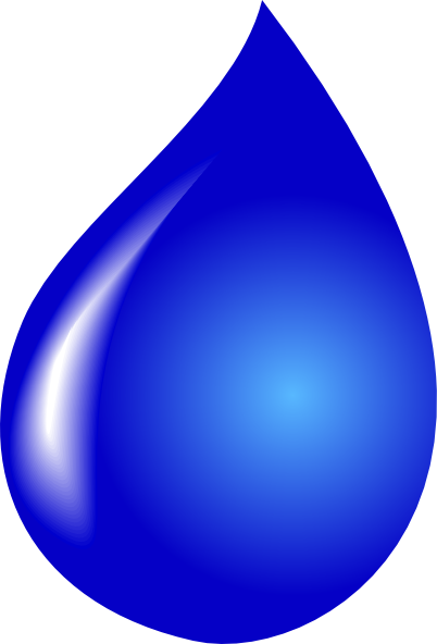 water clipart