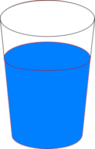 water%20cup%20clipart