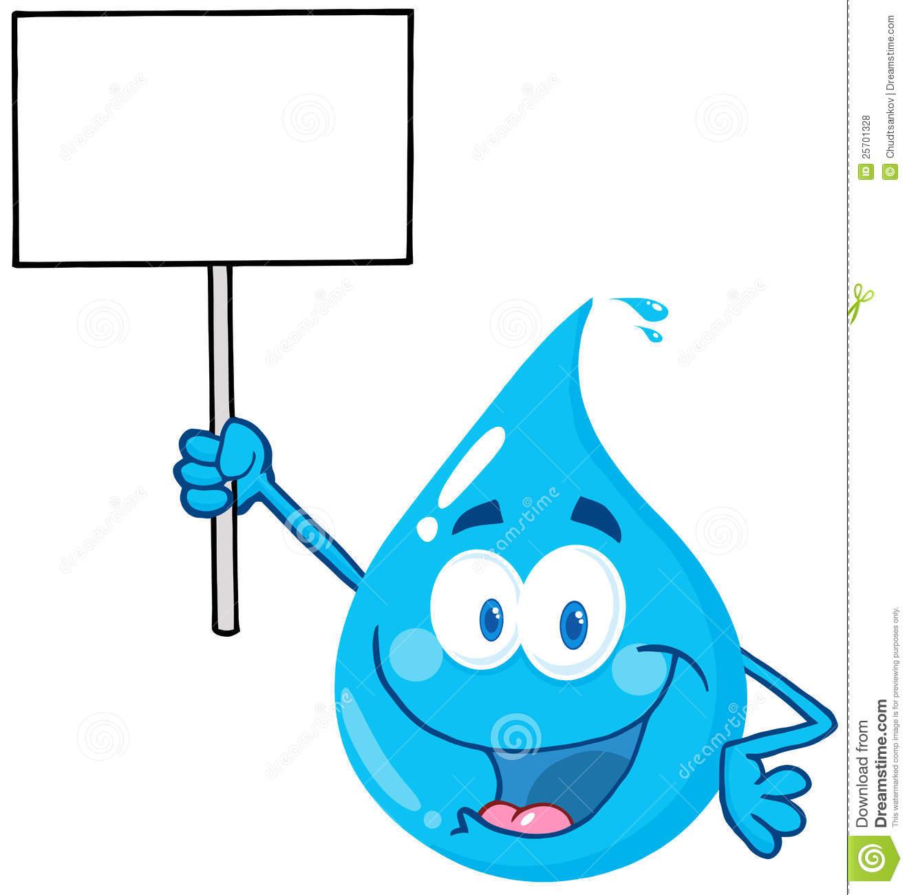 Water Drop Splash Clipart | Clipart Panda - Free Clipart ...