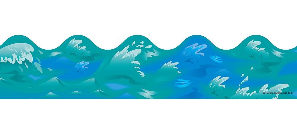 water%20waves%20border%20clipart