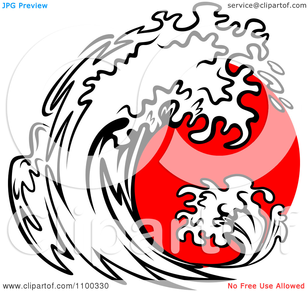 -waves-clipart-black-a...