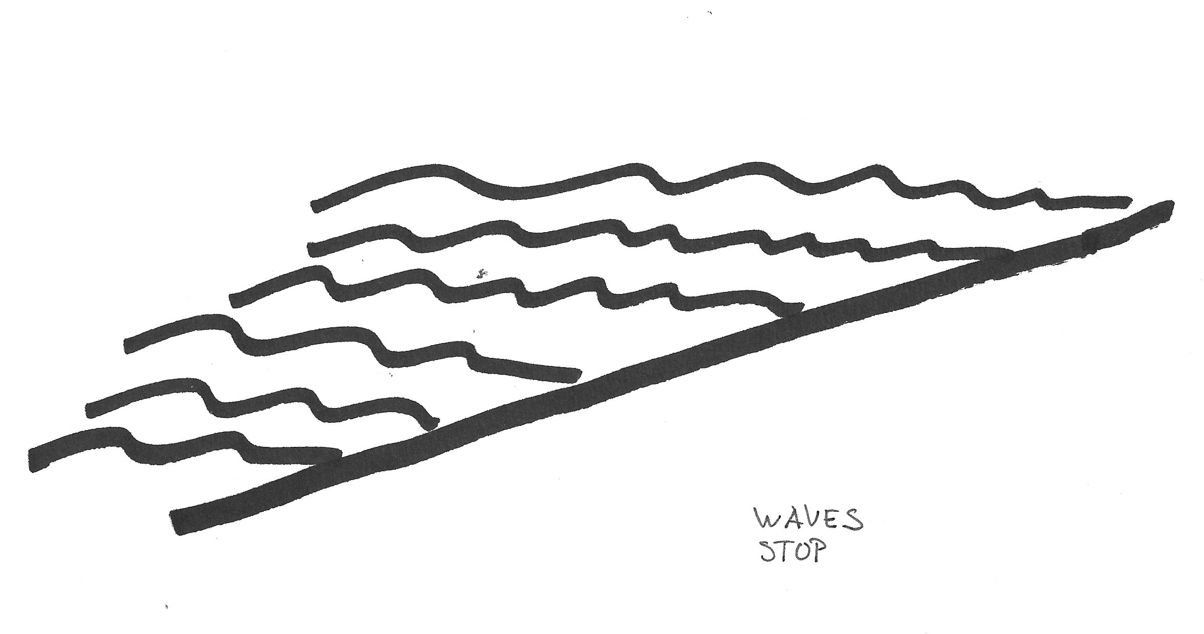water%20waves%20clipart%20black%20and%20white