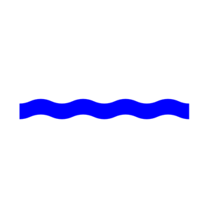 water%20waves%20clipart